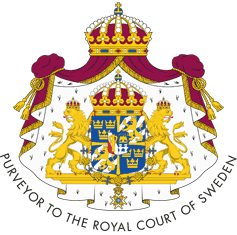 purveyor royal court