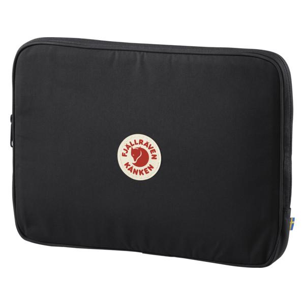 Kanken Laptop Case 13