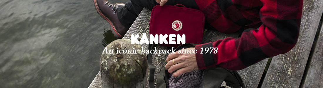 Re-Kanken.jpg