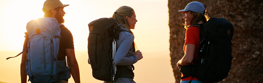 equipment-trekking backpacks-3.jpg