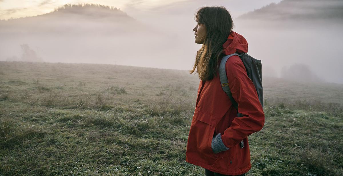 category_women_jacket.jpg