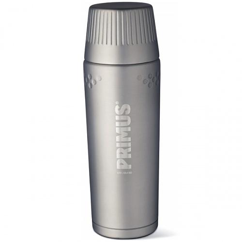 프리머스 트레일 브레이크 보온병 TrailBreak Vacuum Bottle 0.75L (737865)