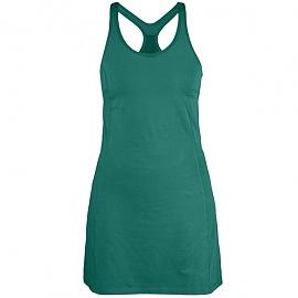 [이월상품] 피엘라벤 우먼 하이 코스트 스트랩 High Coast Strap Dress W (89782)