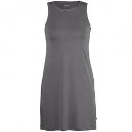 [이월상품] 피엘라벤 우먼 하이 코스트 탱크 드레스 High Coast Tank Dress W (89783)