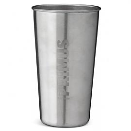 프리머스 캠프파이어 파인트 컵 CampFire Pint S/S  (738014)