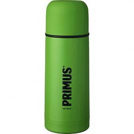 프리머스 보온병 Vacuum Bottle 0.5L (737843) - Green