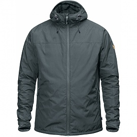 피엘라벤 하이 코스트 패디드 자켓 High Coast Padded Jacket (82227)