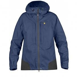 피엘라벤 우먼 베르그타겐 자켓 Bergtagen Jacket W (89861)