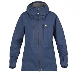 [이월상품]피엘라벤 우먼 베르그타겐 에코-쉘 자켓 Bergtagen Eco-Shell Jacket W (89863)