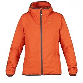 [이월상품]피엘라벤 우먼 베르그타겐 라이트 인슐레이션 자켓 Bergtagen Lite Insulation Jacket W (89864)