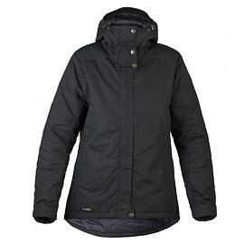 [이월상품]피엘라벤 우먼 스콕소 패디드 자켓 Skogso Padded Jacket W (89648)