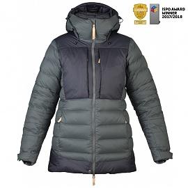 [이월상품]피엘라벤 우먼 켑 익스페디션 다운 자켓 Keb Expedition Down Jacket W (89116)