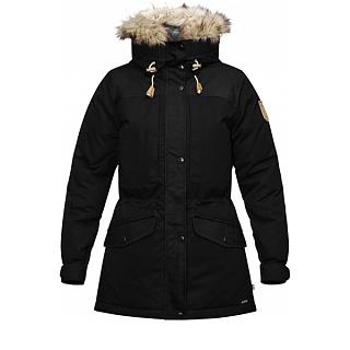 피엘라벤 우먼 싱기 다운 자켓 Singi Down Jacket W (89647)