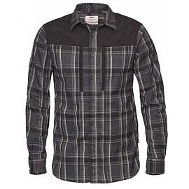 [이월상품]피엘라벤 싱기 프로 긴팔 셔츠 Singi Pro Shirt LS (81881)