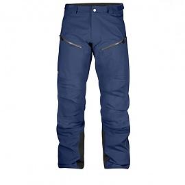 [이월상품]피엘라벤 베르그타겐 에코-쉘 트라우저 Bergtagen Eco-Shell Trousers (83987)