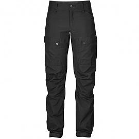피엘라벤 우먼 켑 트라우저 숏 Keb Trousers W(S) (89235S)