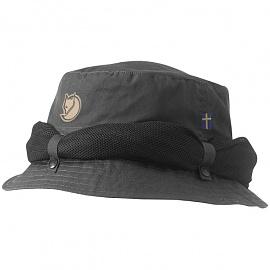 피엘라벤 마린 모스키토 햇 Marlin Mosquito Hat (79339)