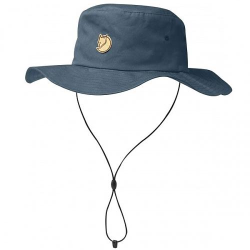 피엘라벤 햇필드 햇 Hatfield Hat (79258)