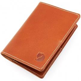 [이월상품] 피엘라벤 레더 패스포트 커버 Leather Passport Cover (77363)