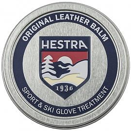 헤스트라 레더밤 Leather Balm (91700)