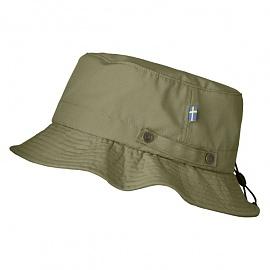피엘라벤 마린 쉐이드 햇 Marlin Shade Hat (77397)