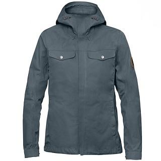 피엘라벤 우먼 그린란드 50주년 기념 자켓 Greenland Half Century Jacket W (89991)