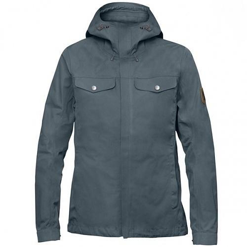 [이월상품] 피엘라벤 우먼 그린란드 50주년 기념 자켓 Greenland Half Century Jacket W (89991)