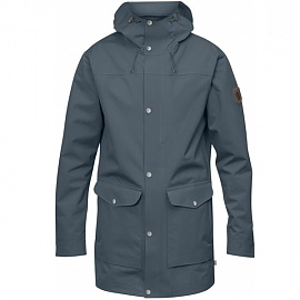 피엘라벤 그린란드 에코-쉘 자켓 Greenland Eco-Shell Jacket (87205)