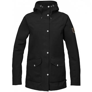 피엘라벤 우먼 그린란드 에코-쉘 자켓 Greenland Eco-Shell Jacket W (89987)