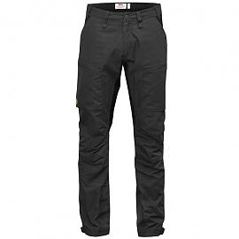 피엘라벤 아비스코 라이트 트레킹 트라우저 롱 Abisko Lite Trekking Trousers Long (82890)