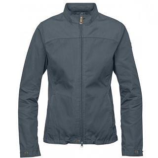 피엘라벤 우먼 키루나 라이트 자켓 Kiruna Lite Jacket W (89984)