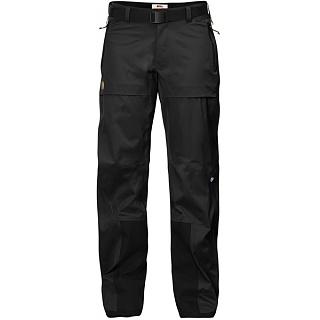 피엘라벤 우먼 켑 에코-쉘 트라우저 Keb Eco-Shell Trousers W (89602)
