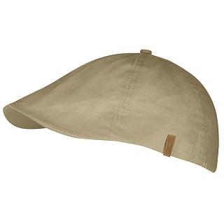 [이월상품]피엘라벤 오빅 플랫 캡 Ovik Flat Cap (77274)