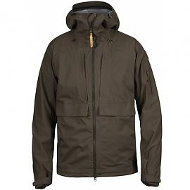 피엘라벤 라플란드 에코-쉘 자켓 Lappland Eco-Shell Jacket (90000)