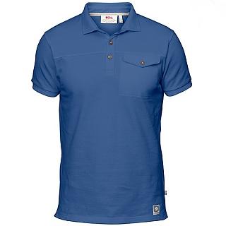 피엘라벤 그린란드 폴로 셔츠 Greenland Polo Shirt (81514)