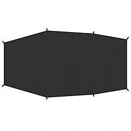 피엘라벤 라이트 3 풋프린트 Lite 3 footprint (54713)