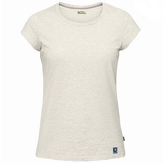 피엘라벤 우먼 그린란드 티셔츠 Greenland T-Shirt W (89969)
