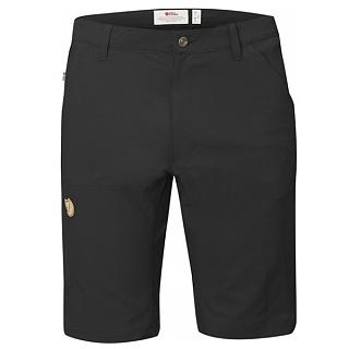 피엘라벤 아비스코 라이트 쇼트 Abisko Lite Shorts (82465)