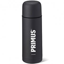 프리머스 보온병 Vacuum bottle 0.75L Black (741056) - Black
