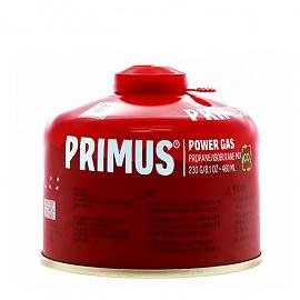 (1박스24개입)프리머스 파워 가스 230g Power Gas 230g