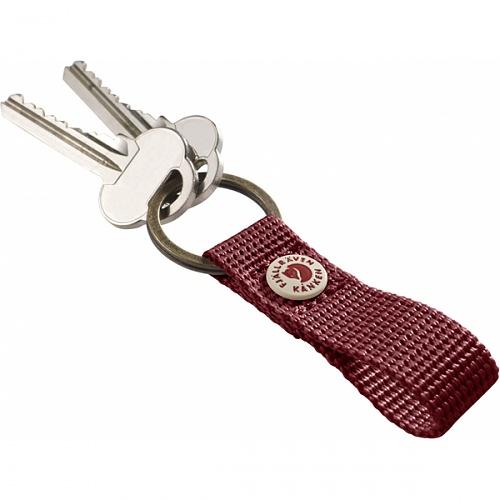 피엘라벤 칸켄 키링 Kanken Key Ring (23785)
