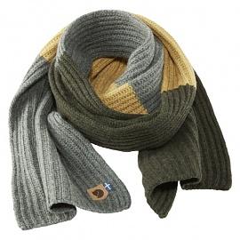 피엘라벤 리-울 스카프 Re-Wool Scarf (78001)