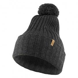 피엘라벤 바이런 솔리드 폼 햇 Byron Solid Pom Hat (78002)