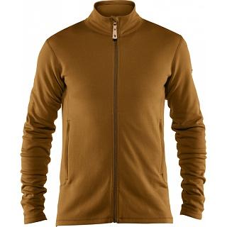 피엘라벤 켑 울 스웨터 Keb Wool Sweater (81876)