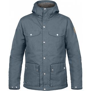 피엘라벤 그린란드 윈터 자켓 Greenland Winter Jacket (87122)