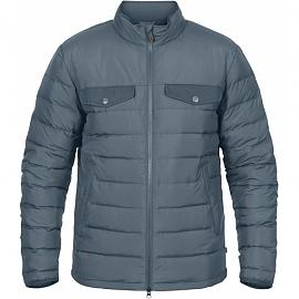 피엘라벤 그린란드 다운 라이너 자켓 Greenland Down Liner Jacket (87126)