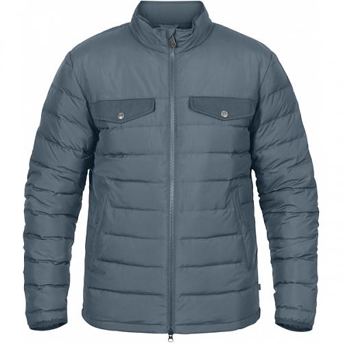[이월상품] 피엘라벤 그린란드 다운 라이너 자켓 Greenland Down Liner Jacket (87126)