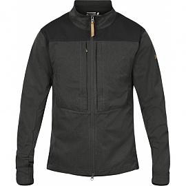 피엘라벤 켑 라이트 자켓 Keb Lite Jacket (87200)