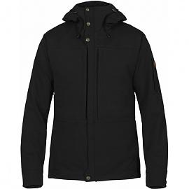 피엘라벤 켑 투어링 자켓 Keb Touring Jacket (87210)