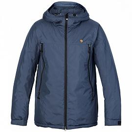 피엘라벤 베르그타겐 인슐레이션 자켓 Bergtagen Insulation Jacket (87300)